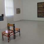 Gugging+Műterem,Zalaegerszeg 017