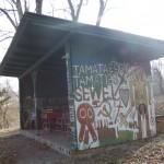 Gugging+Műterem,Zalaegerszeg 053