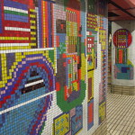 Tottenham-Court-Road-Underground-Eduardo-Paolozzi-tiles-The-Chromologist