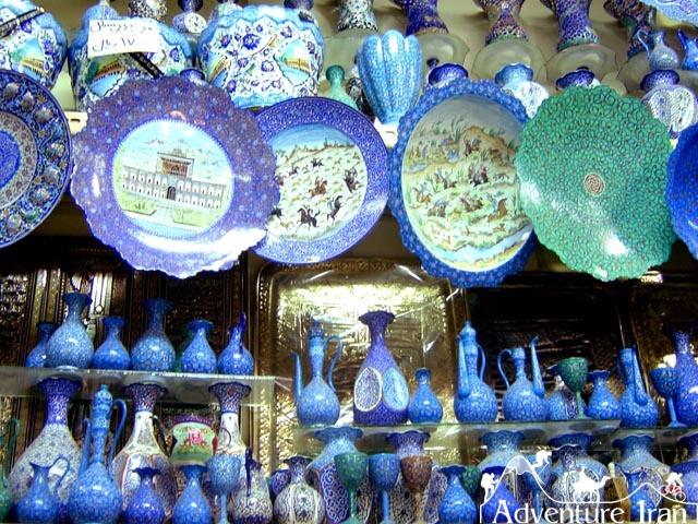 isfahan-handicrafts_20110427_1907407891