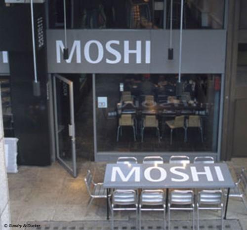 moshimoshi1jpg
