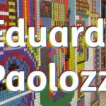 paolozzi1