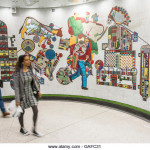 remnants-of-the-original-eduardo-paolozzi-mosaics-in-tottenham-court-gafc31